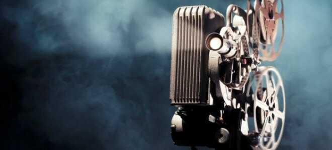 Минкульт хочет поднять госпошлину на иностранные фильмы в 1,4 тысяч раз