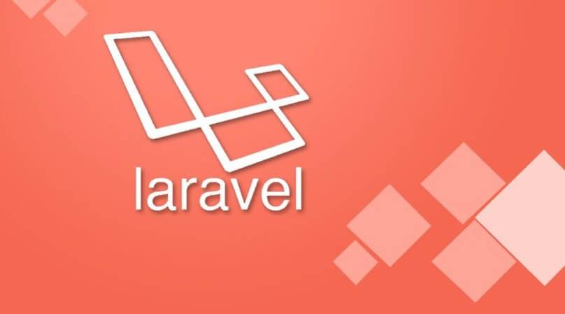 Как добавить свой хелпер в Laravel 4 и 5